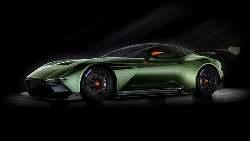 DLEDMV Aston martin Vulcan geneve 03