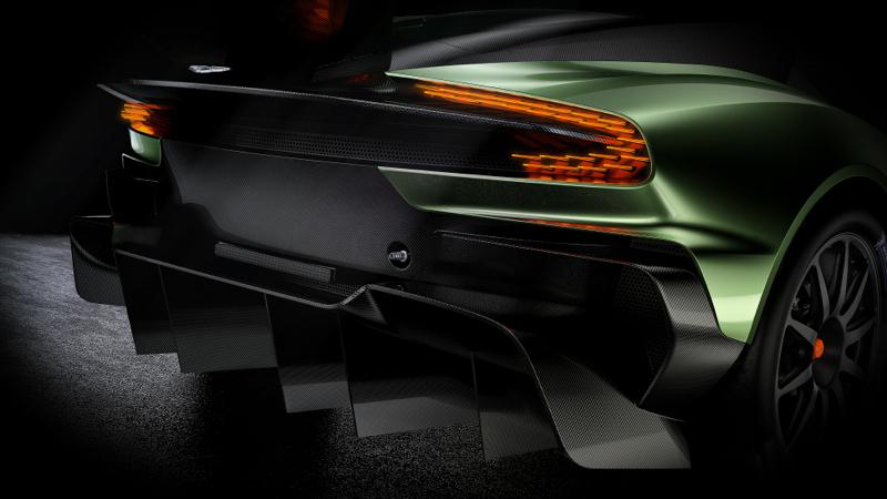 DLEDMV Aston martin Vulcan geneve 06