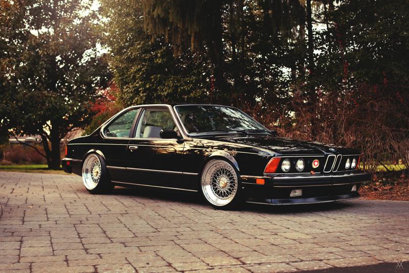 DLEDMV BMW 635csi E24 requin BBS 02