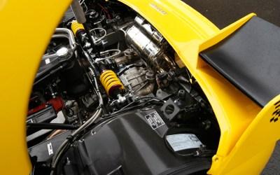 DLEDMV Ferrari Enzo FXX Edo Competition 09