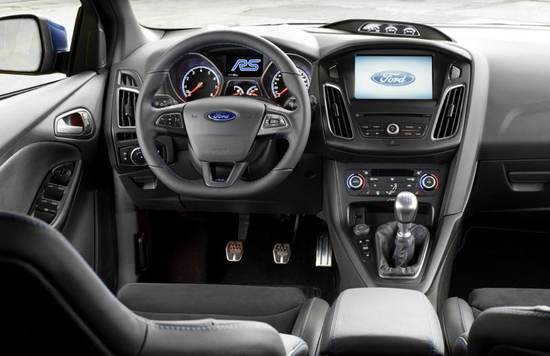DLEDMV Ford Focus RS Officielle001