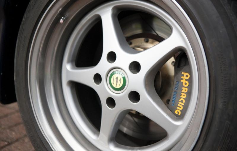 DLEDMV Jaguar XJS Lister Le Mans 008