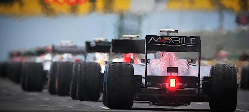 DLEDMV Racing en slow motion005