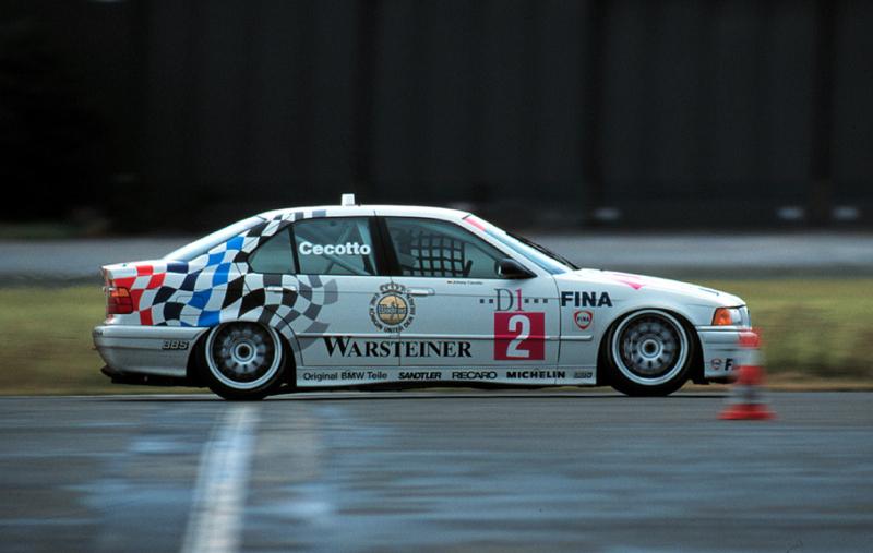 DLEDMV STW 94 Spa Francorchamps 04