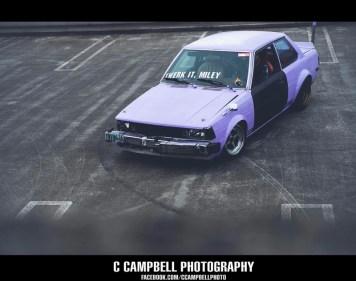 DLEDMV Toyota Corolla AE71 JapStyle10