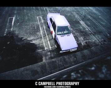 DLEDMV Toyota Corolla AE71 JapStyle14