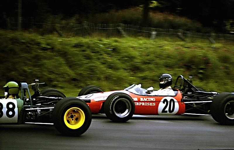 DLEDMV motorsport every second counts001