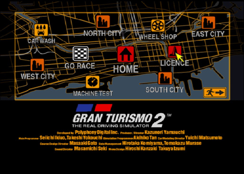 DLEDMV AF GT2 The Cardigans02