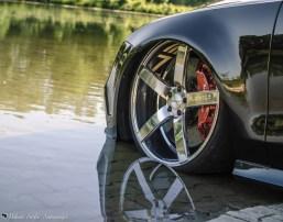 DLEDMV Audi RS7 Vossen11