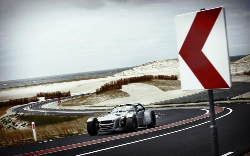 DLEDMV Donkervoort D8 GTO officielle 02