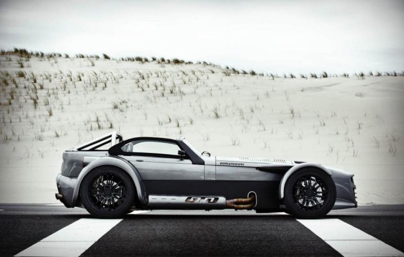 DLEDMV Donkervoort D8 GTO officielle 06