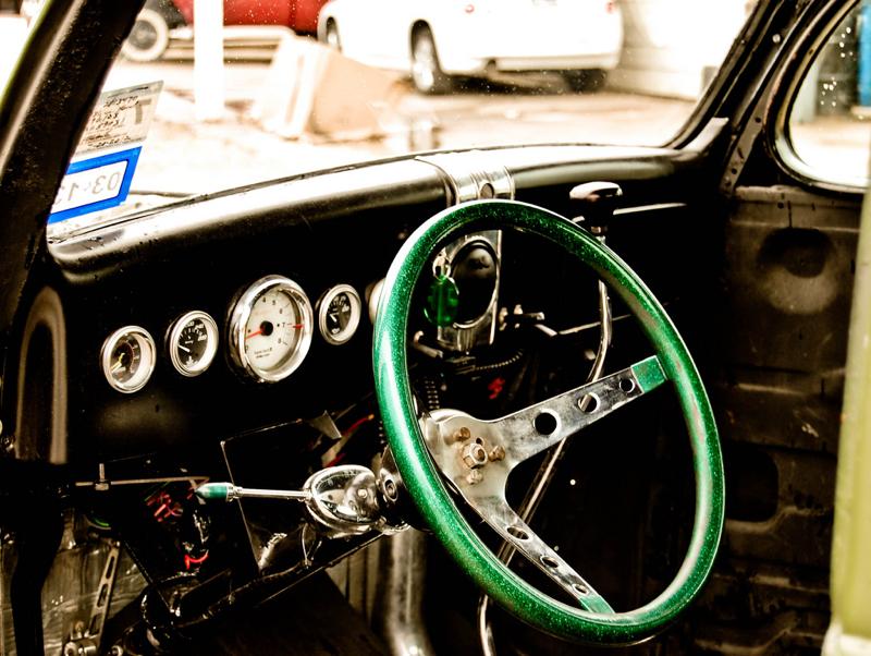 DLEDMV Ford coupé 1936 LSX turbo 02