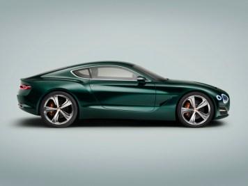 DLEDMV Genève 2015 Bentley EXP10 Speed6 02