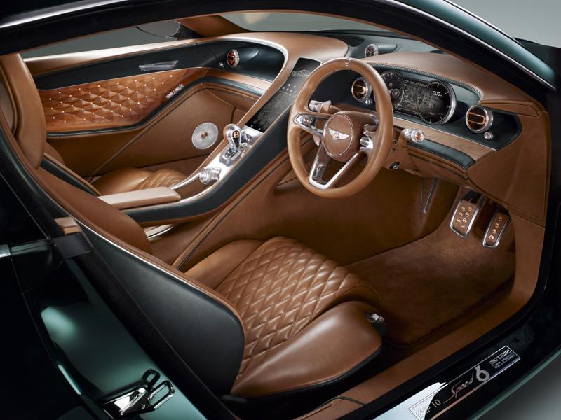 DLEDMV Genève 2015 Bentley EXP10 Speed6 05