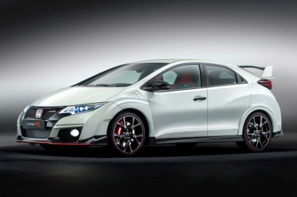 DLEDMV Genève 2015 Honda Civic Type R 06