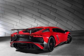 DLEDMV Genève 2015 Lamborghini Aventador SV 04