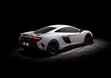 DLEDMV Genève 2015 McLaren 675 LT 01
