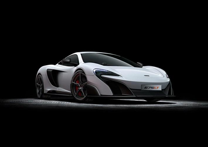 DLEDMV Genève 2015 McLaren 675 LT 02