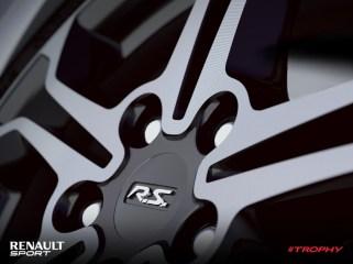 DLEDMV Genève 2015 Megane RS Trophy 02