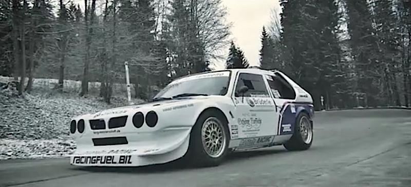 DLEDMV Lancia Delta S4 Legend live 02