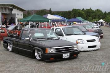 DLEDMV Truck Trends Day 2014 Fuji 04