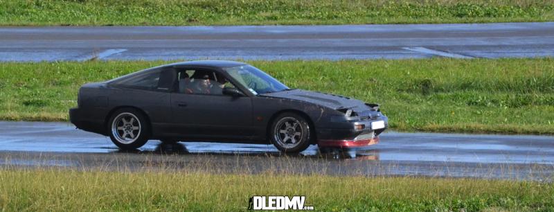 DLEDMV Xtrem Drift #14 02