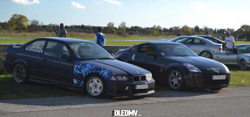 DLEDMV Xtrem Drift #14 17