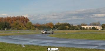 DLEDMV Xtrem Drift #14 22