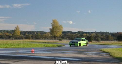 DLEDMV Xtrem Drift #14 23