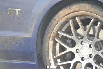 DLEDMV Xtrem Drift #14 29
