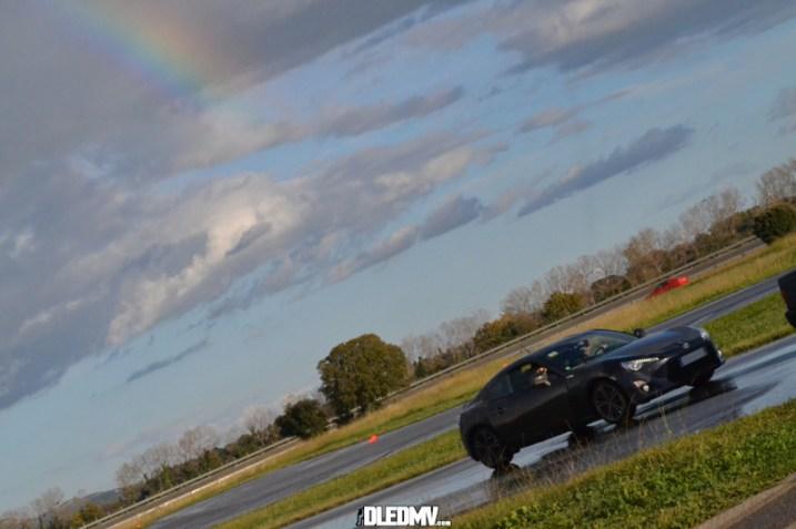 DLEDMV Xtrem Drift #14 32