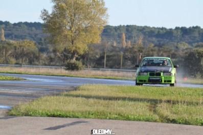 DLEDMV Xtrem Drift #14 33