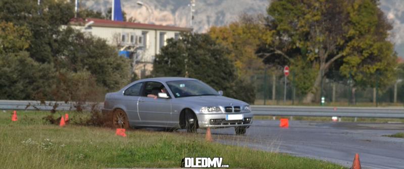 DLEDMV Xtrem Drift #14 34