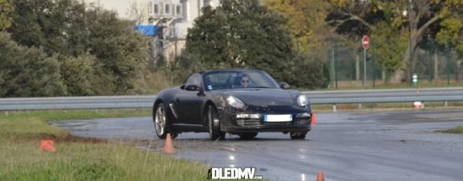 DLEDMV Xtrem Drift #14 35