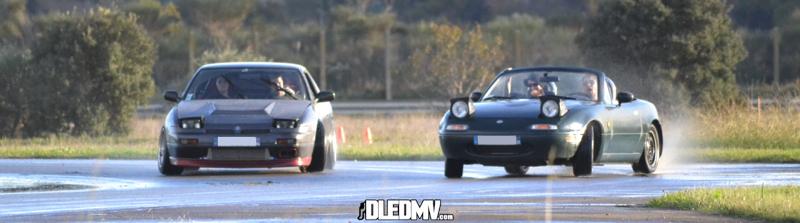 DLEDMV Xtrem Drift #14 41