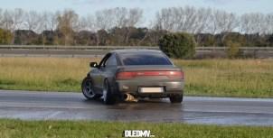 DLEDMV Xtrem Drift #14 44
