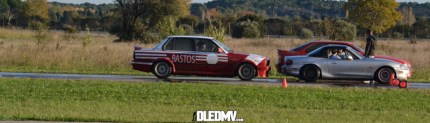 DLEDMV Xtrem Drift #14 73