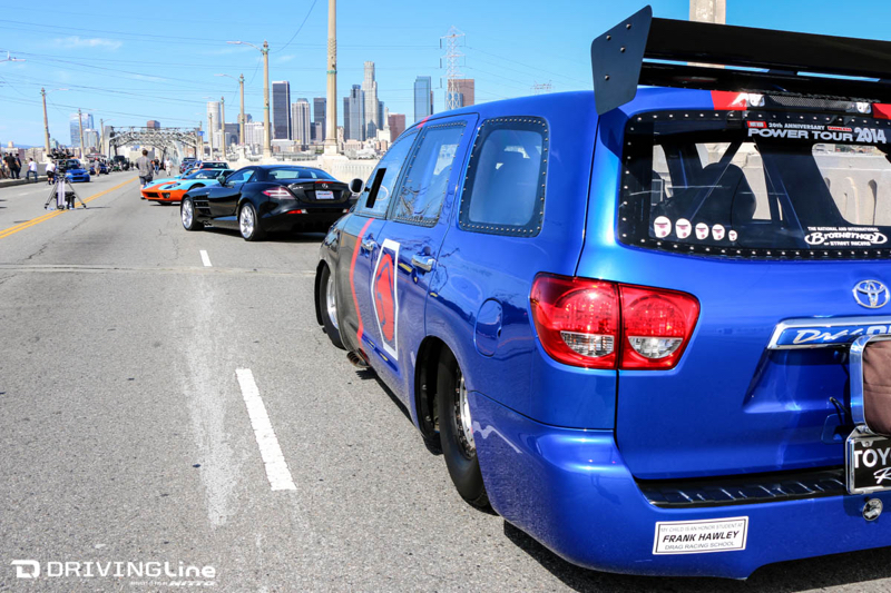 DLEDMV NItto Battle of the Streets #15 07