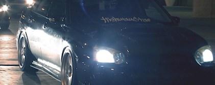 DLEDMV Subaru Impreza highwaystar garage 03