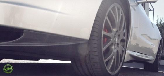 DLEDMV_Maserati_4200_MCVictory_Tchoa_006
