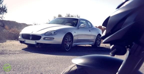 DLEDMV_Maserati_4200_MCVictory_Tchoa_011