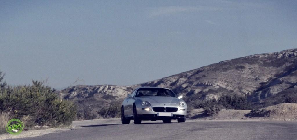 DLEDMV_Maserati_4200_MCVictory_Tchoa_034