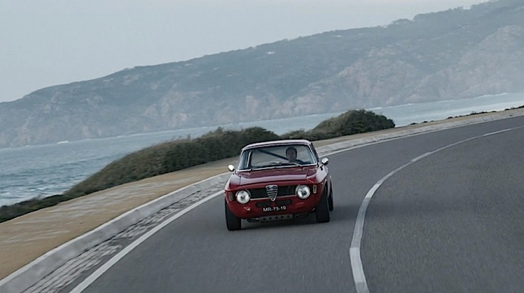 DLEDMV - Alfa Giulia Sprint GT maxilite 04