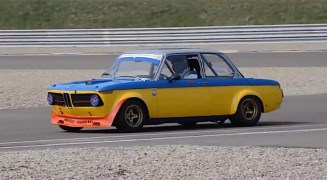 DLEDMV - BMW 2002 ti Ac Schnitzer Gr2 - 02