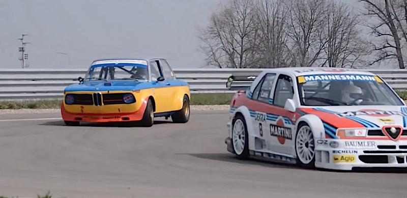 DLEDMV - BMW 2002 ti Ac Schnitzer Gr2 - 04