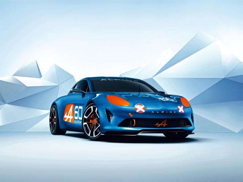 DLEDMV - Alpine Celebration le Mans 2015 - 05