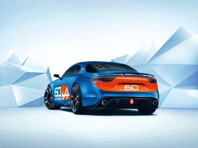 DLEDMV - Alpine Celebration le Mans 2015 - 10