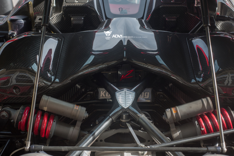 DLEDMV - Koenigsegg Agera R ADV.1 - 09