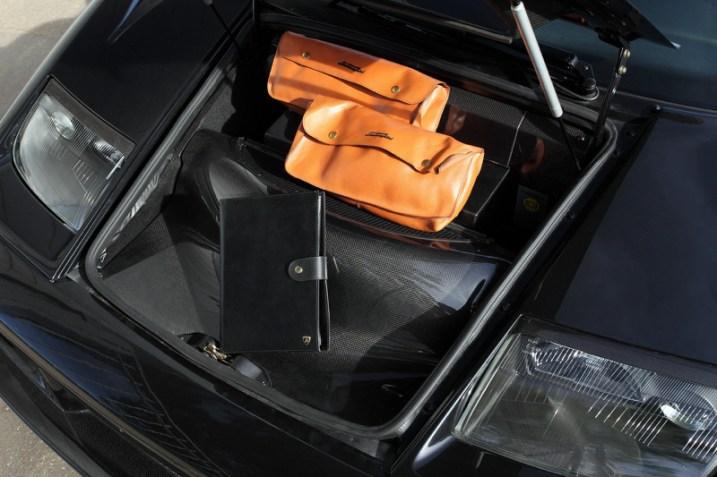 DLEDMV - Lamborghini Diablo GT Carbone - 03