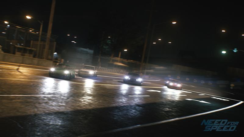 DLEDMV - NFS 2015 Trailer E3 - 05
